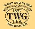 TWG Logo